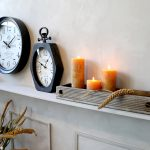 grmaud gamle fade chic antique